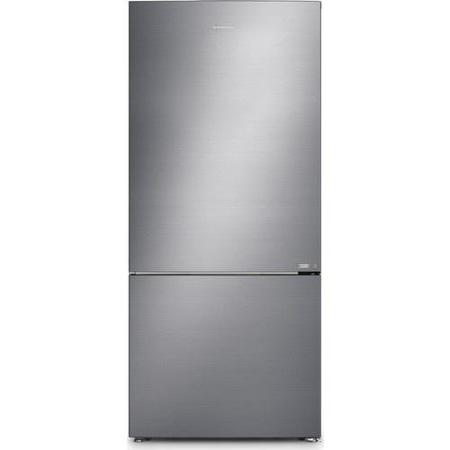 Standart Grundig GKNE 7200 I DUO A++ Litre Nofrost Buzdolabı İnox Kata Teslim